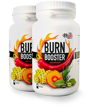 burnbooster-packshot